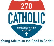270-Catholic-Color-tagline