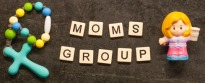 mom group logo email size jenn mccarthy