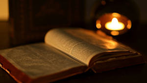 Sacred-Reading-300x171